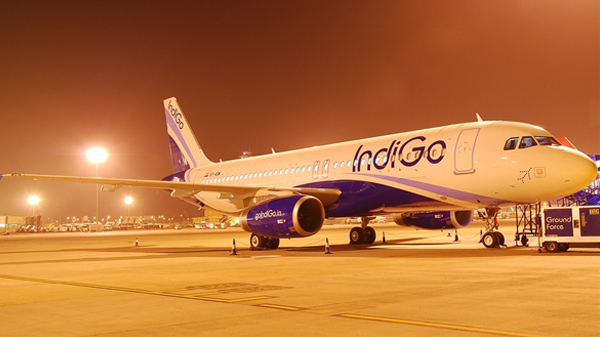 IndiGo Flex Pay – A New Scheme Launched by IndiGo, Pay 10% and Get Ticket